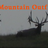 Pine Mountain Outfitters in Butte, MT 59701 Fishing & Hunting Lodges