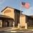 Barton County Memorial Hospital in Lamar, MO 64759 Hospitals