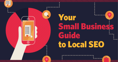 SEO Best For Local Business in Bushwick - Brooklyn, NY Advertising Agencies