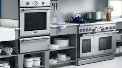 Appliance Repair Service Los Angeles in Hollywood - Los Angeles, CA Admiral Appliances Household Major