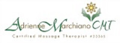 Adrienne Marchiano CMT in San Ramon, CA Massage Therapy