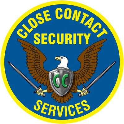 Close Contact Security Services in Southeastern Denver - Denver, CO Security Guard & Patrol Services Commercial & Industrial