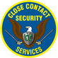 Photo of Close Contact Security Services