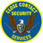 Close Contact Security Services in Southeastern Denver - Denver, CO 80222 Security Guard & Patrol Services Commercial & Industrial