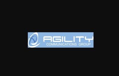 Agility CG in North Dallas - Dallas, TX 75240