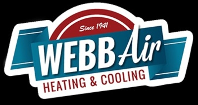Webb Air Conditioning in Southside - Fort Worth, TX 76104