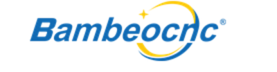Bambeocnc Machinery Co.,Ltd in Seattle, WA 23456 Business & Trade Organizations