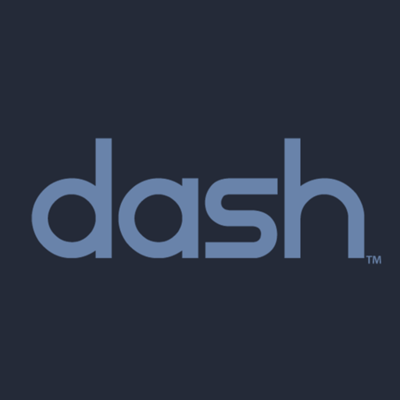 Dash Solutions in City Center West - Philadelphia, PA 19102 Medical Software & Services
