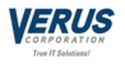 Verus Corporation in Minneapolis, MN Computer Repair