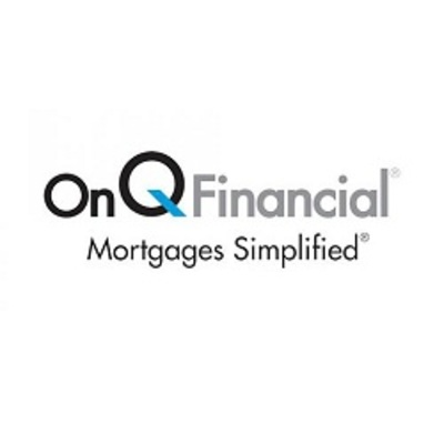 On Q Financial in Park Stockdale - Bakersfield, CA 93309 Mortgages & Loans