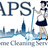 APS Home Cleaning Services in Ashburn, VA 20148 Cleaning Services