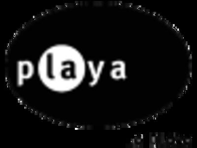 La Playa in Soho - New York, NY 10014 Agents Brokers & Planning Services