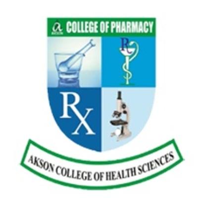 Ikram health colleges NY in Bay Ridge - Brooklyn, NY 11209