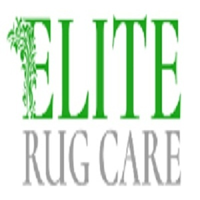 Rug Repair & Restoration Turtle Bay in New York, NY 10017 Carpet Cleaning & Dying
