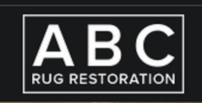 Rug Repair & Restoration Upper East Side in New York, NY 10021 Carpet Cleaning & Dying