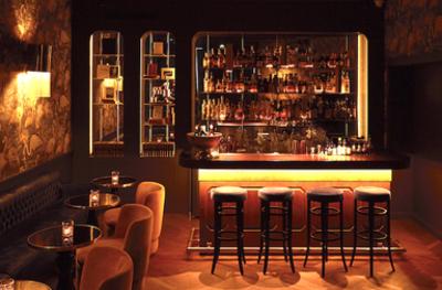 Bar Service in South Miami, FL 33143 Bars
