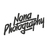 Nona Photography in Huntington Beach, CA 92647 Commercial & Industrial Photographers