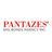 Pantazes Bail Bonds Agency Inc in Rockville, MD 20850 Bail Bond Services