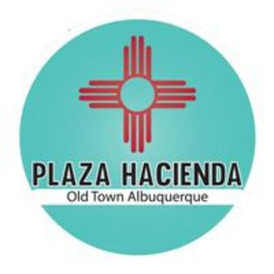 Plaza Hacienda Properties Old Town in Albuquerque, NM Business & Professional Associations