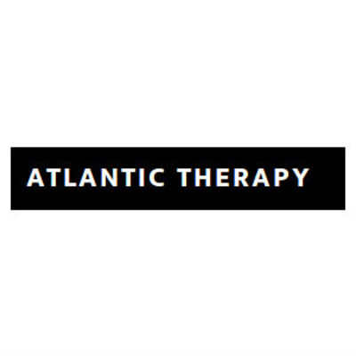 Atlantic Therapy in Los Angeles, CA 90022 Massage Therapy