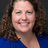 Michelle Biltz MD in Batesville, IN 47006 Health & Medical