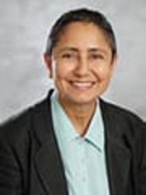 Geeta Chhibber, MD in Sewell, NJ 08080 Doctorate Degree