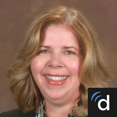 Linda Boyd, DO in Sewell, NJ 08080 Health & Medical