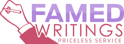 Famedwritings in San Diego, CA 92117 Education Services