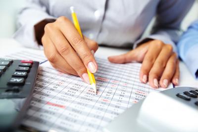 Affordable Accounting Inc. in Tacoma, WA 98443