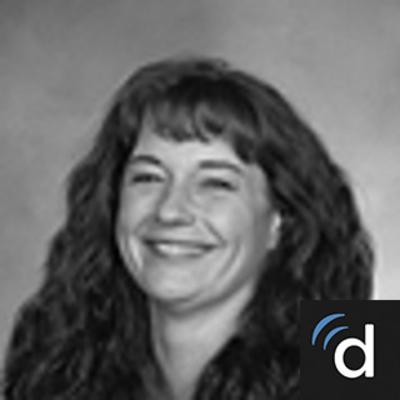 Charlene Bramble, MD in Sewell, NJ 08080 Doctorate Degree