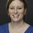 Cindy Allen FNP-C in Batesville, IN 47006 Clinics