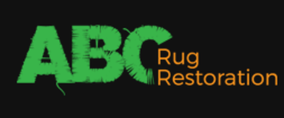 Rug Repair & Restoration Upper West Side in New York, NY 10024 Carpet & Rug Cleaners Equipment & Supplies Manufacturers
