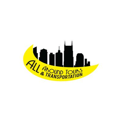 All Around Tours and Transportation in Nashville, TN 37217 Transportation