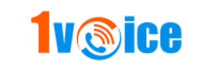 Office Phone Systems Provider in Brooklyn, NY 11235