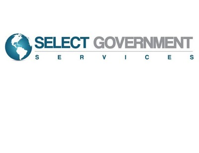 Select Government Services in City Center West - Philadelphia, PA 19103 Business Brokers