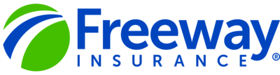Freeway Insurance in Huntington Beach, CA 92647 Auto Insurance