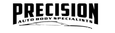 Precision Auto Body Specialists in Baton Rouge, LA 70809 Auto Repair
