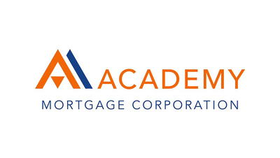 Academy Mortgage Corporation- NM - Eagle Ranch in Paradise Hills - Albuquerque, NM 87114