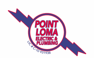 Point Loma Electric and Plumbing in Kearny Mesa - San Diego, CA Green - Electricians