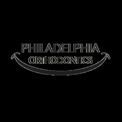 Philadelphia Orthodontics in City Center West - Philadelphia, PA 19102 Dentists Orthodontists