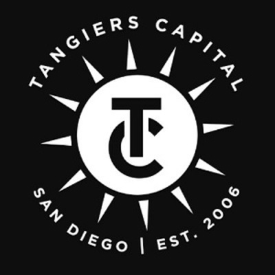Tangiers Investment Group, LLC in Old Town - San Diego, CA 92110