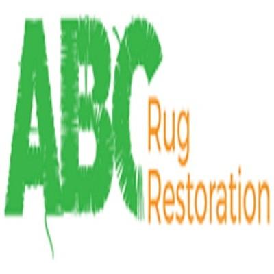 Rug Repair & Restoration Midtown NYC in New York, NY 10001 Carpet Cleaning & Repairing