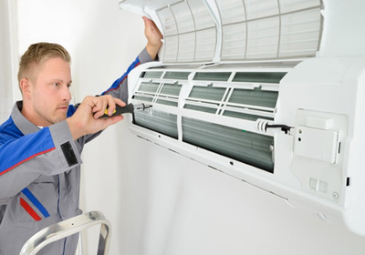 Swan Plumbing Heating & Air in Garland, TX 75042 Air Conditioning & Heat Contractors BDP