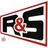 R&S Erection of Vallejo, Inc. in Vallejo, CA 94590 Garage Doors Repairing
