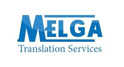 Melga Document Translation Services Brooklyn in Brooklyn, NY 11226