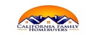 California Family Homebuyers in Sacramento, CA 95826