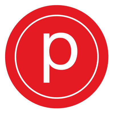 Pure Barre in West Town - Chicago, IL 60622