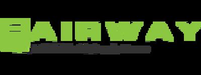 Fairway Artificial Turf in Rocklin, CA 95677 Landscape Contractors & Designers