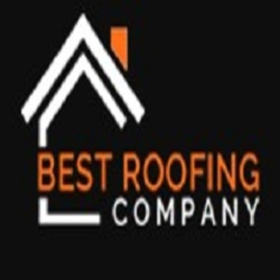 Best Roofing Company - Everett in Bayside - Everett, WA 98201 Roofing Contractors