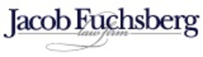 Jacob Fuchsberg Law Firm in Midtown - New York, NY 10110 Personal Injury Attorneys